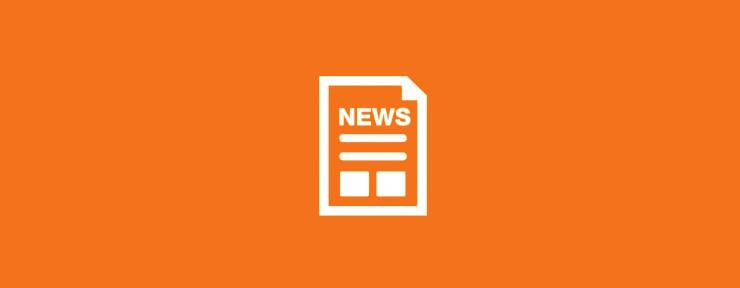 Pressemeldung: Bezirksbeirat Stuttgart-Nord unterstützt Infoladen
