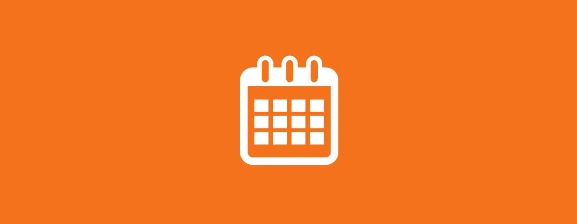 nächster Stammtisch am Dienstag, 13.10.2020 um 19.00 Uhr – Podiumsdiskussion zur Oberbürgermeister*in-Wahl